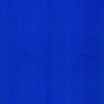Bubdena Monotec 370 100% Monofilament Shade Sail - 15 Year UV Warranty