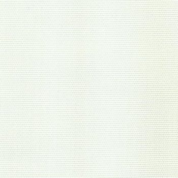 Chino Monotec 370 100% Monofilament Shade Sail - 15 Year UV Warranty