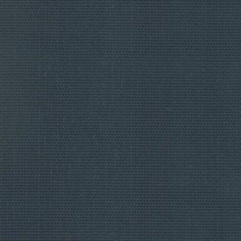 Graphite Monotec 370 100% Monofilament Shade Sail - 15 Year UV Warranty