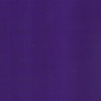 Jazzberry Monotec 370 100% Monofilament Shade Sail - 15 Year UV Warranty