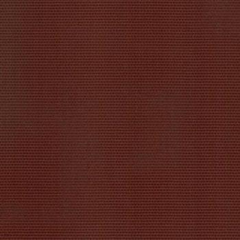 Marrocan Monotec 370 100% Monofilament Shade Sail - 15 Year UV Warranty