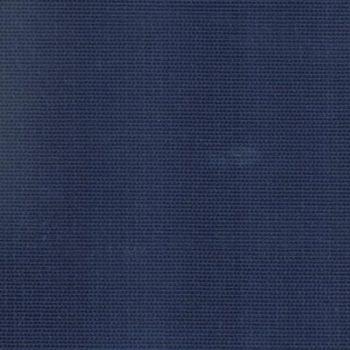Sheba Monotec 370 100% Monofilament Shade Sail - 15 Year UV Warranty