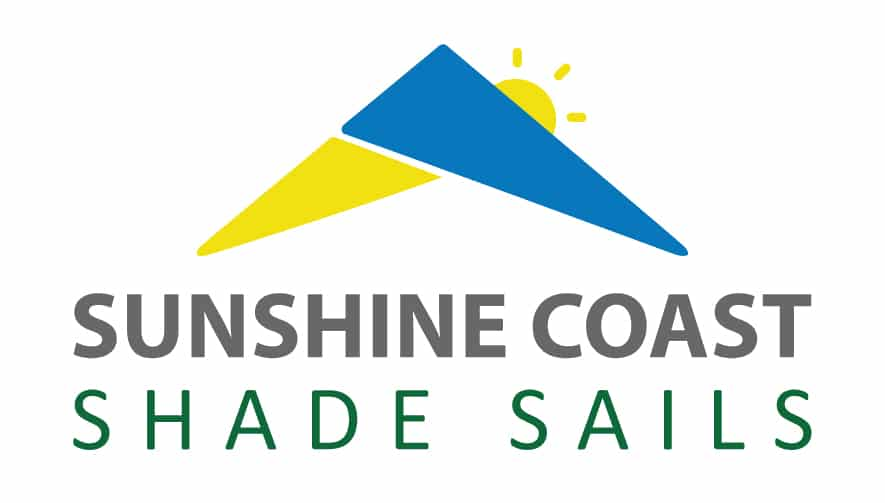 DualShade Sunshine Coast