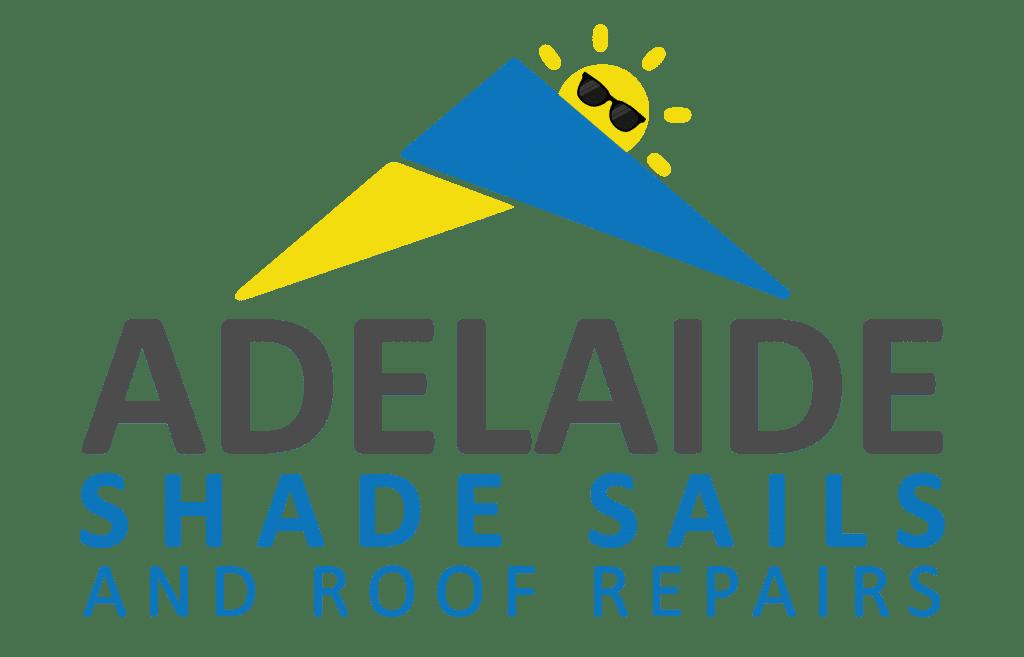 DualShade Adelaide