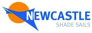 DualShade Newcastle