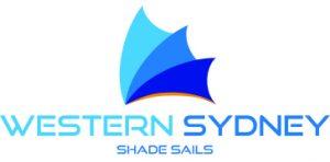 Western Sydney DualShade