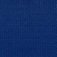 Aquatic Blue Commercial Heavy 430FR