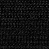 Black Commercial Heavy 430FR
