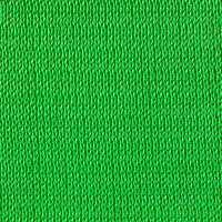 Bright Green Commercial Heavy 430FR