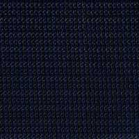 Navy Blue Commercial Heavy 430FR