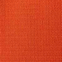 Orange Commercial Heavy 430FR
