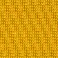 Yellow Commercial Heavy 430FR